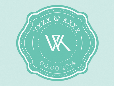 VK Matrimonial Monograph, Part II