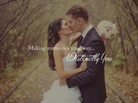 Pro em wedding dribbble front
