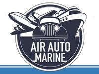 AAM Logo & Branding