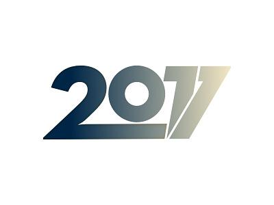 2017 2017 type