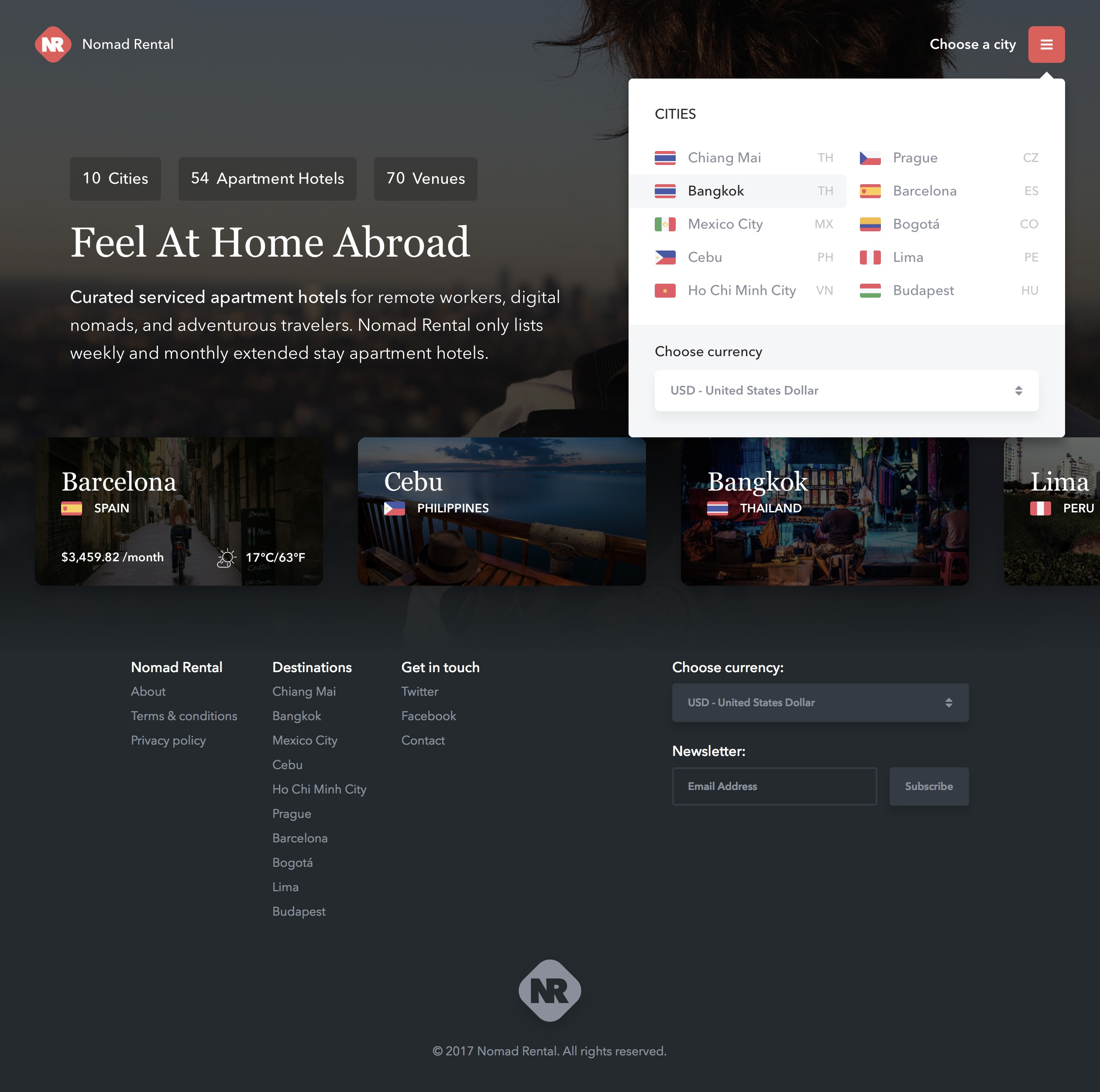 01 nomad rental redesign full