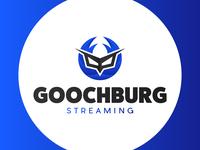 Goochburg Streaming