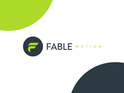 Fable Motion | Cinema + Motion Graphics Company