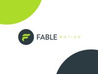 Fable Motion | Cinema + Motion Graphics Company