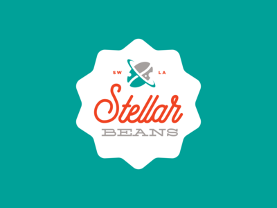 Stellar Beans Coffee House