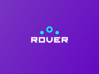 Rover | Space Equipment