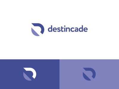Destincade Identity