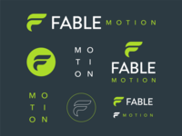 Fable Motion