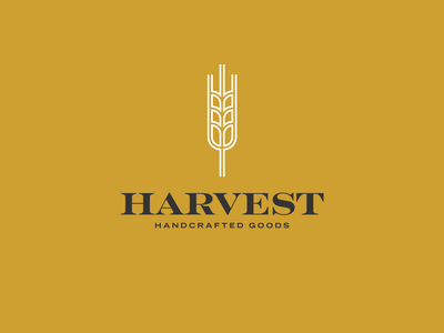 Harvest Handcrafted Goods