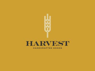 Harvest Handcrafted Goods