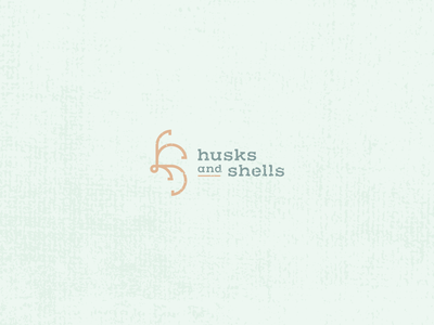 Husks and Shells