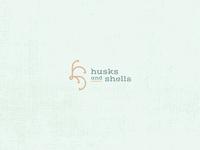 Husks and Shells