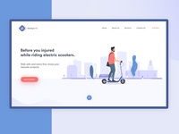 Releigh Nc Landing Page