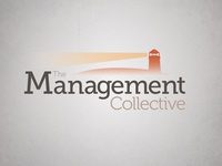 Management Collective Logo