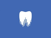 Fountain Dental Logo
