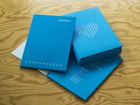 Folder for Files