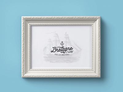 01 - La Bretagne t'aime !