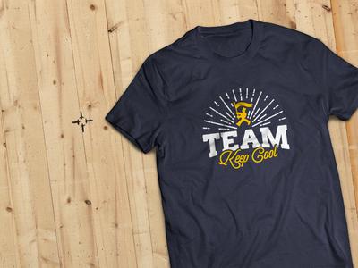 Keep Cool Team