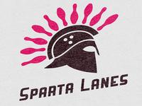 Sparta Lanes