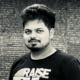 Ashish Durgude