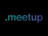 .meetup logo