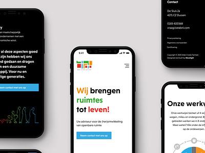 Mobile design engineering firm Atab uiuxdesign webdevelopment webdesigns studio agency webdesign mobile ui uxuidesign ui ux design