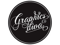 Graphicsdiva Logo