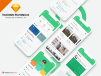 Realestate Marketplace