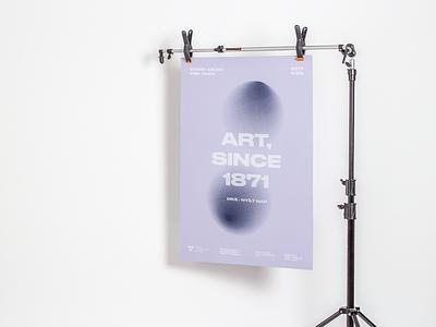 HUFA - Open day 2017 - poster hungary art shot photo design poster