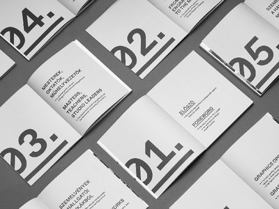 LIVING LINE photo typography typo graphic design graphics design editorial book