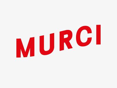 Murci nature wine bar hungary balaton design graphic design graphic type wine logos emblem logotype logo