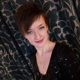 Cassandra Walsh