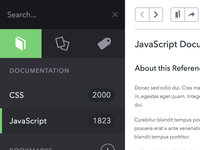 Documentation Browser