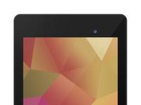 Nexus 7 full