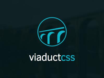 ViaductCSS Marque