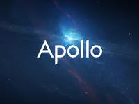 Apollo - Design System