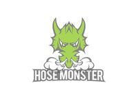 Alternative Hose Monster Logo