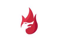 Final Hose Monster Logo