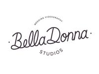 Bella Donna Studios Logo