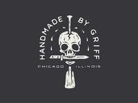 Adamldesign handmadebygriff logo 03 copy
