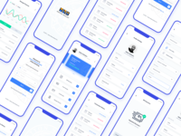 HNB Digital Banking - SeedBag Project