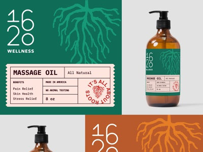 1620: Dead Direction health skincare  beauty natural skincare cbd health and beauty product packaging label packaging skincare graphic  design package design cbd branding cbd packaging packaging packaging design branding illustration product design typography graphic design design