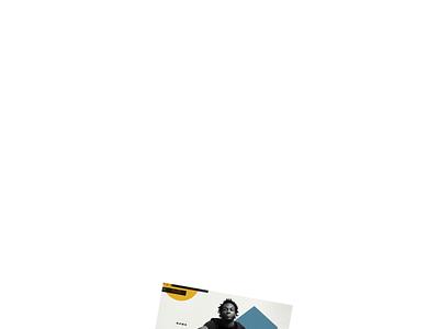 Impossible To Ignore brand identity course design design course art direction creative direction branding logo illustration ux website web typography ui design graphic design web design