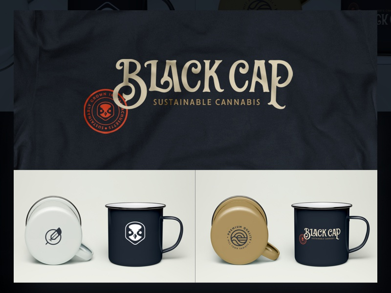 Black cap18