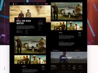 Film Details Page 03