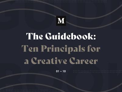 Medium Article Cover