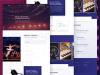 B.I.G   Homepage