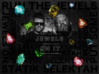 Jam Of The Week | 40