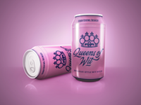 Drink Can Mockup 3