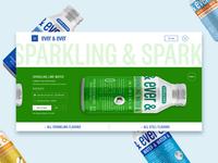 E&E Product Page